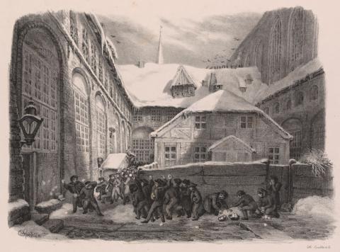 johanneum hamburg speckter 1840